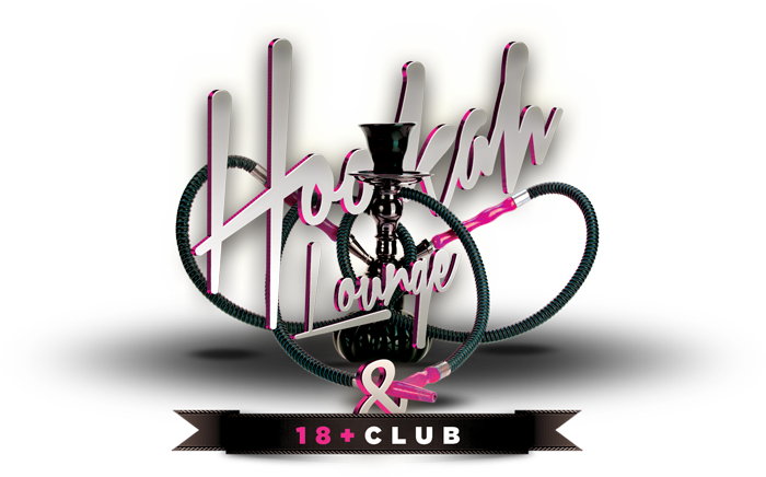 18 and over hookah lounges in las vegas